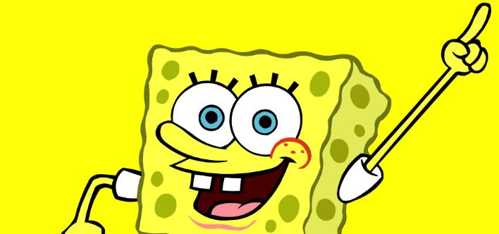 De stemacteur van Spongebob maakt zijn identiteit bekend