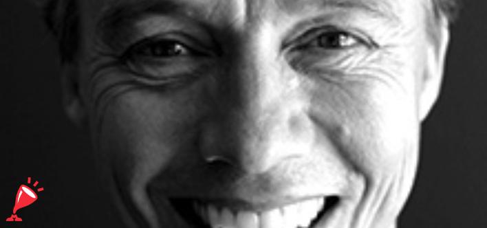 Nieuwe Nederlandse stemacteur toegevoegd – wdd631