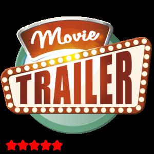 movie trailer voice-over
